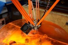 5549_3D print