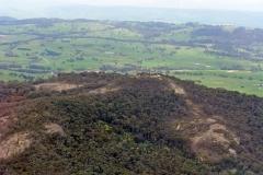 2004-10-03 GA 01 Mt Wombat
