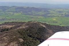 2004-10-03 GA 02 Mt Wombat