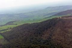 2004-10-03 GA 03 Mt Wombat