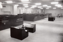 Sheparton-Tx-Hall-view-looking-NE-1946-640x480