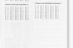 Answers3