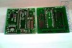 Nano VFO board.jpg