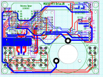 VK3ZYZ VFO Delux_01 PCB.png