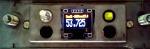 FM828E_03.png
