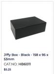 JiffyBoxHB6011.png