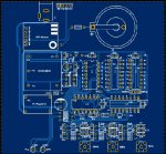 GPS-OCXO_PCB.jpg
