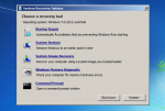 system-recovery-options-windows-7-5c408922c9e77c0001dd4d40.png